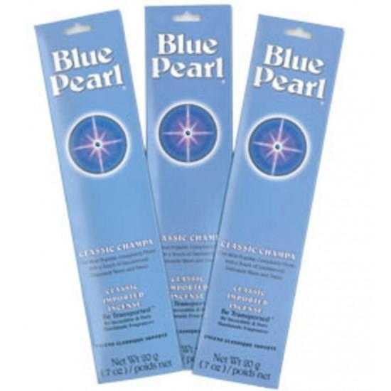 Encen Blue Pearl ™