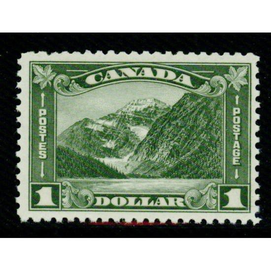 Canada 177   B-TB **