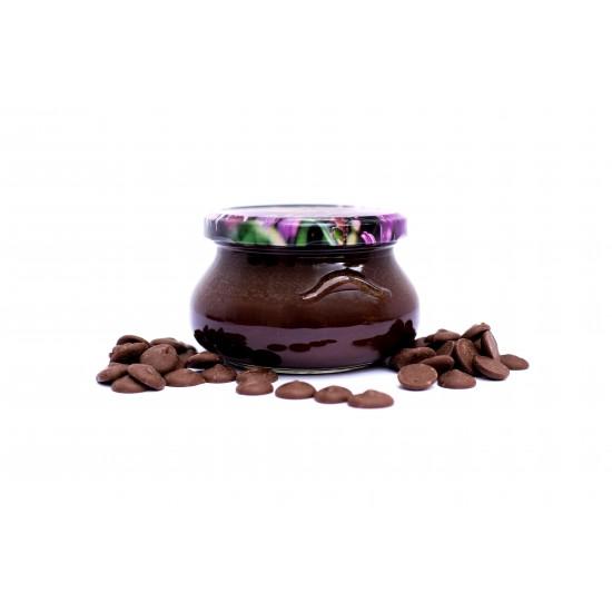 Miel au Chocolat 340 g
