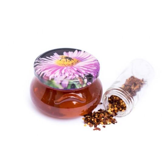 Miel Piquant 340 g