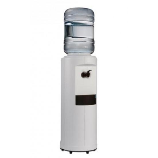 Sol'eau fontaine d'eau Thermo Concept
