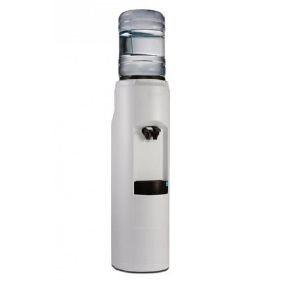 Nordik fontaine d'eau Thermo Concept