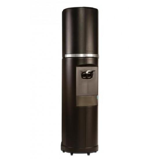 Fahrenheit noir fontaine d'eau Thermo Concept
