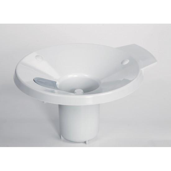 Assiette pour Fontaine d'eau Thermo Concepts