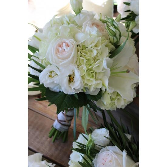 Bouquet Pure