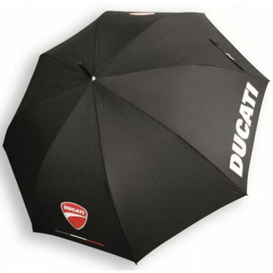 Parapluie Ducati