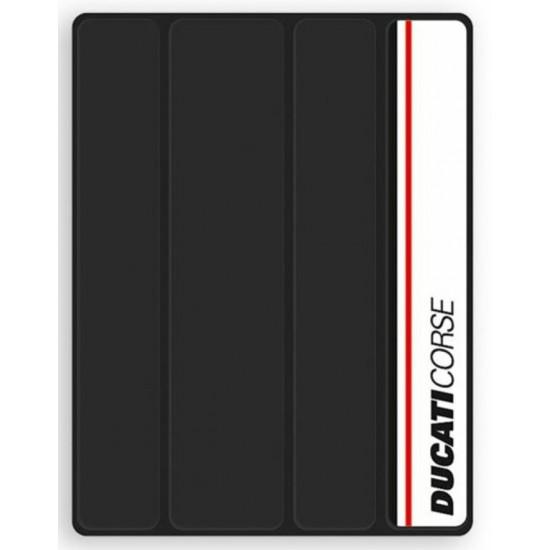 Étui iPad Ducati Corse