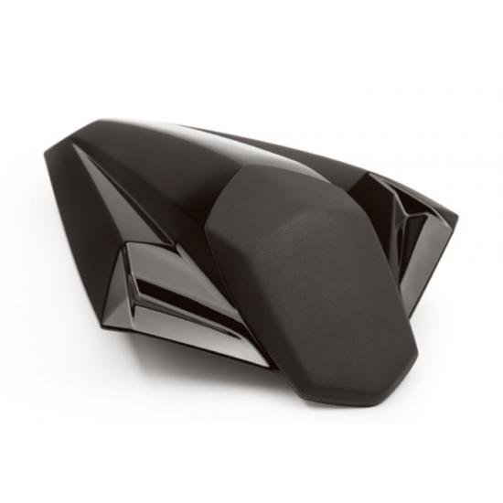 Solo Seat noir usagé pour Ninja 300