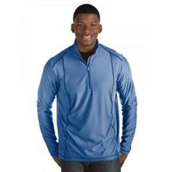 Vêtement d'extérieur Antigua Homme -A101304