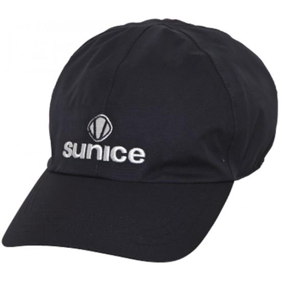 Accessoire Homme Sunice