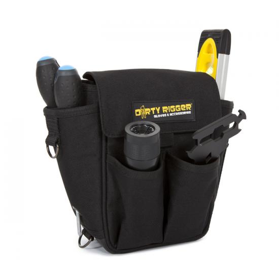 Pochette d'outils pour techniciens