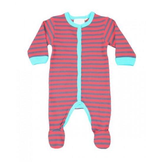 Pyjamas Coccoli