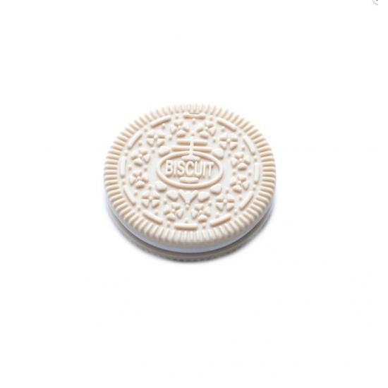Biscuit Crème