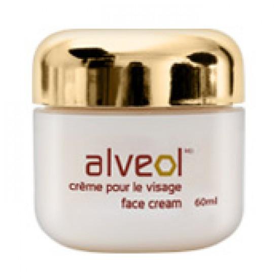 Crème Alvéol