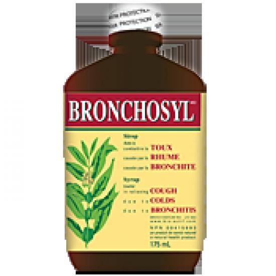 Sirop Bronchosyl 175ml