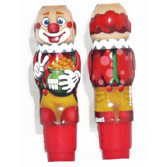 Clown 50ml