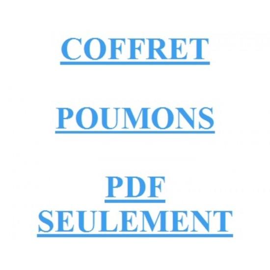 COFFRET POUMONS PDF SEULEMENT