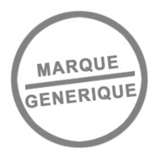 Cartouche d'encre Générique Brother Noir...