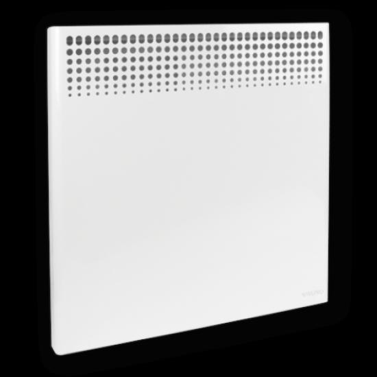 Convecteur SHC 1000W avec thermostat électronique...