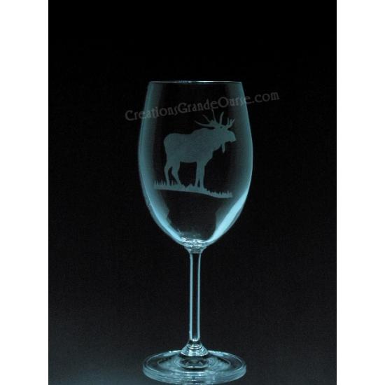ANI-SW-orignal-1 verre - prix basé sur verre à...