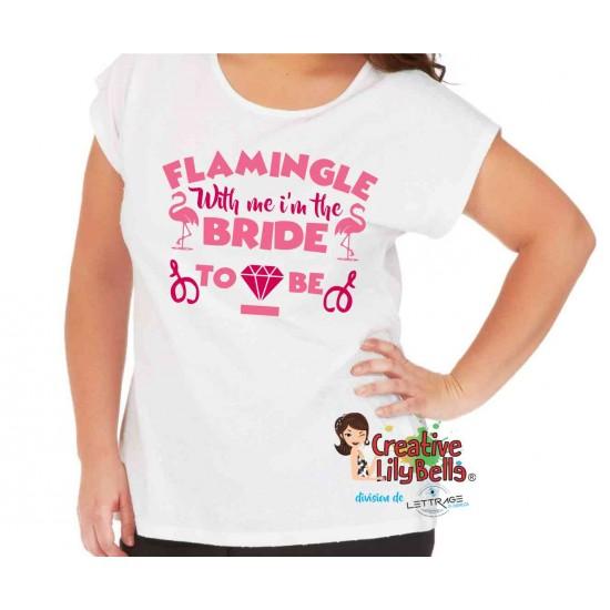flamingo wedding 4327