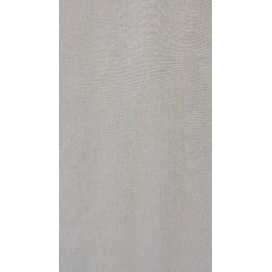 BRITE - tissu aspect lin 280 cm - 50% coton 50%...