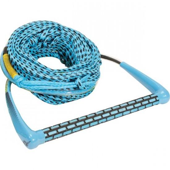 Proline Reflex Package Blue