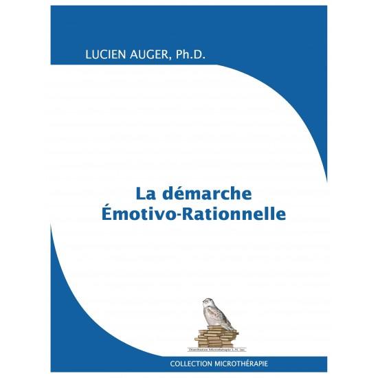 La démarche émotivo-rationnelle en...