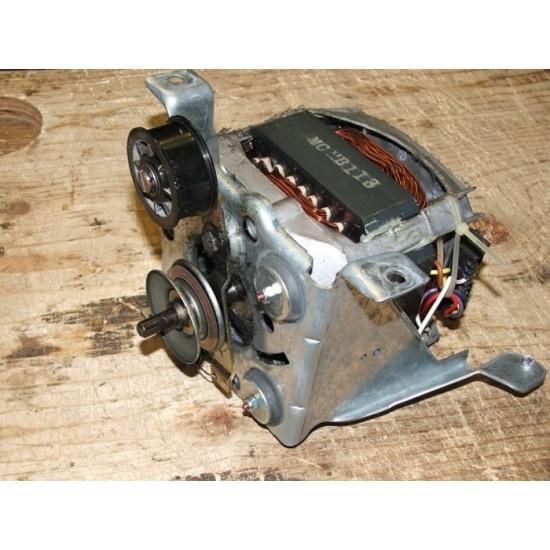 Moteur Laveuse Whirlpool Usagé WP27001215