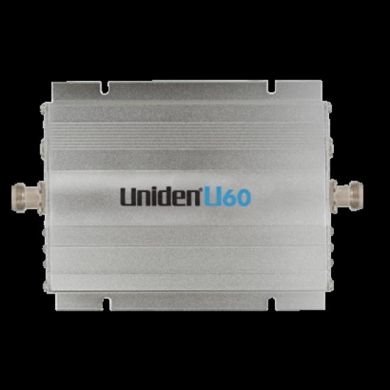 Amplificateur U60 3G