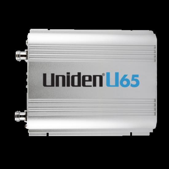 Amplificateur U65 3G