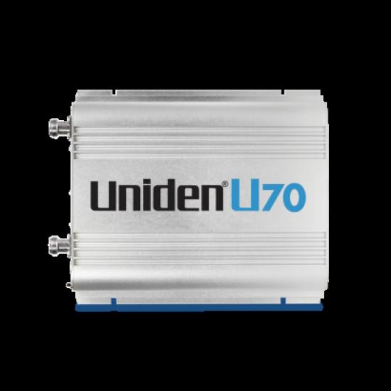 Amplificateur U70 4G
