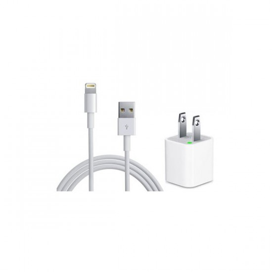 Chargeur pour Iphone