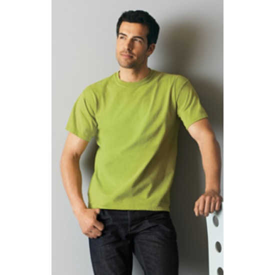 T-Shirt Gildan 2000