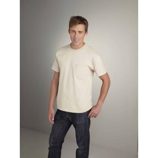 T-Shirt Gildan 2300