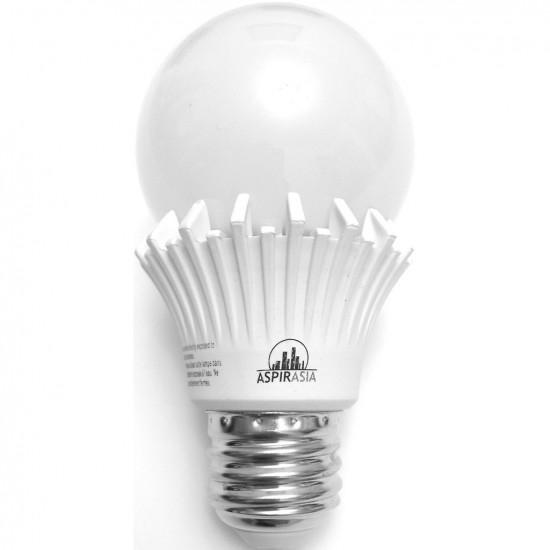 Ampoule A19 9.5W