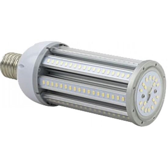Lumière lampadaire 27W