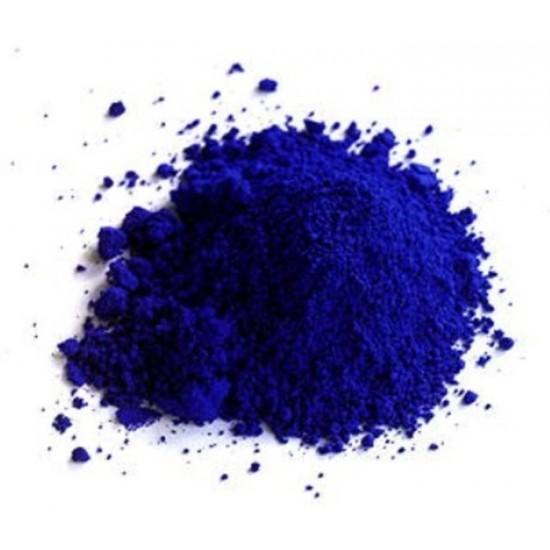 lake blue 1