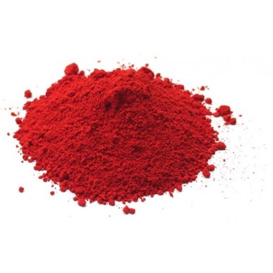 lake red 40