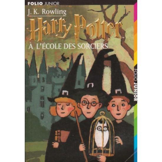 Harry-Potter-a-lecole-des-sorciers-J-K-Rowling