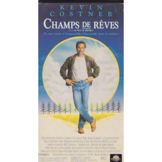 Champs-de-reves-film