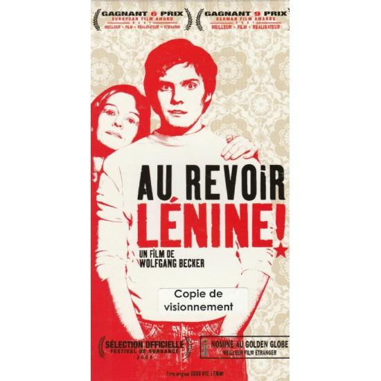 Au revoir Lénine! (Film)