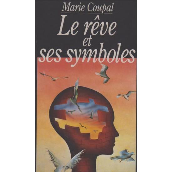 Le-rêve-et-ses-symboles-Marie-Coupal-RG