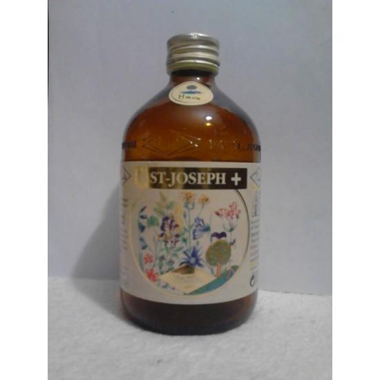 Produits de santé Pianto et St-Joseph