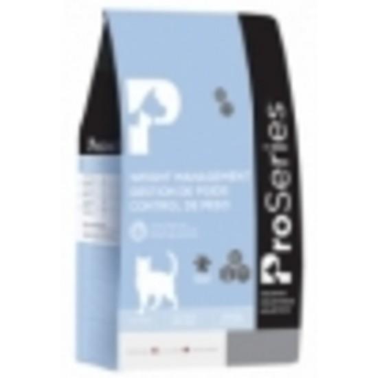 ProSeries Holistic contrôle du poids 3.5 kg