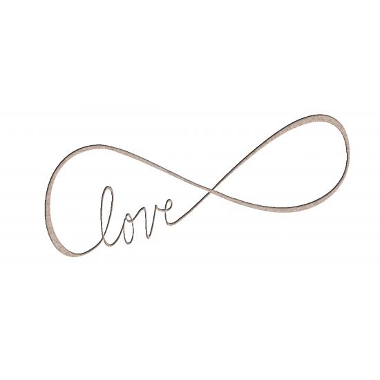 Love infini