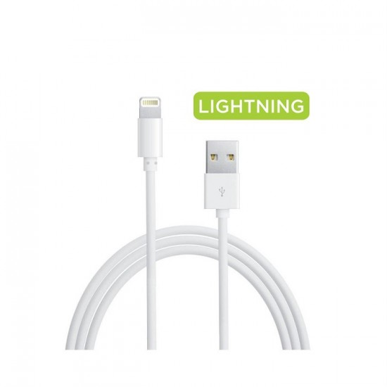 Câble USB à lightning (iPhone 5)