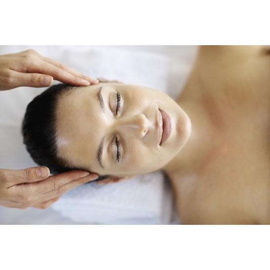 2 massages de 60 minutes