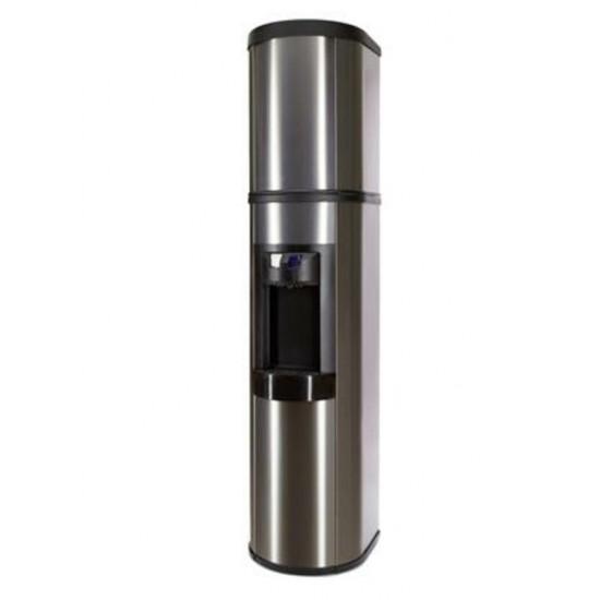 Refroidisseur d'eau S3-Sx  (avec couvert pour...