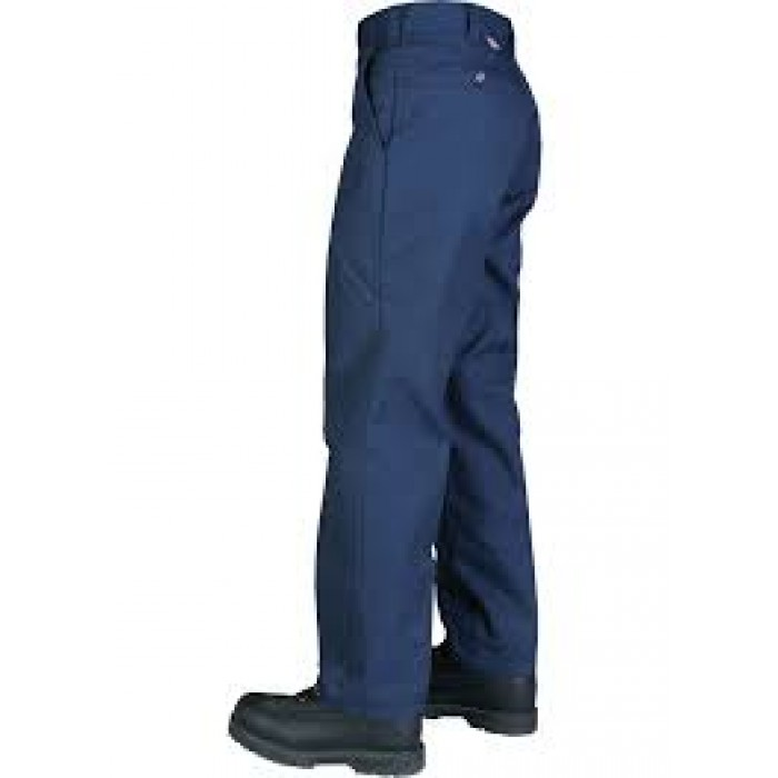 Pantalon de travail Big Bill 2947